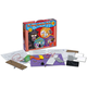 Young Scientists Set 8 - Kits 22-24