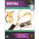 Core Skills: Writing 2014 Grade 8