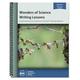 First Sticker Book - ABC