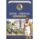 Jesse Owens (Childhood of Famous Americans)