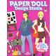 Paper Doll Design Studio