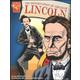 Assassination of Abraham Lincoln (Graphic Lib