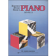 Bastien Piano Basics Method Level 2