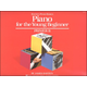 Bastien Piano Basics Method for the Young Beginner Primer B