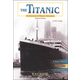 Titanic 2nd Edition