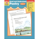 Read & Understand Poetry Gr. 4-5