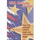 USA Activities on CD-ROM