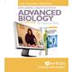 Advanced Biology: Human Body 2nd Edition Video Instruction Thumb Drive