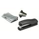 Bostitch Full Strip Stapler Kit
