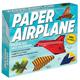 Paper Airplane Fold-A-Day 2020 Calendar