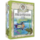 Prof Noggin's Freshwater Life of NA Card Game