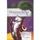 Heirloom Antics: Collection of Short Stories (Level 4) (black & white)