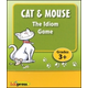 Cat & Mouse: Idiom Game