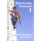 Step-by-Step Grammar Vol. I: Basic Grammar Key
