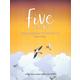 Little Doodle Pad - Dinosaur World