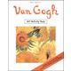 Van Gogh Art Activity PacK