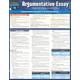 Argumentative Essay Quick Study