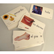 Everyday Words in Spanish: Photographic Cards