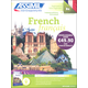 Assimil French Beginners Workbook Pack