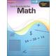Core Standards for Math: Grade 2