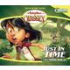 Twice Freed Mini-Guide