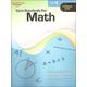 Core Standards for Math: Grade 4