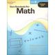 Core Standards for Math: Grade 5