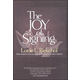 Joy of Signing 5-DVD Set