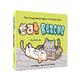 Cat Rescue Game