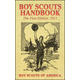Boy Scouts Handbook: 1911