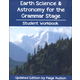 Earth Science & Astronomy for the Grammar Stage Student Workbook, Third Edition