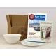 Japan - Ceremonial Tea Bowl (Hands on History Pottery Kit)