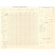 Secondary Academic Record