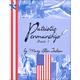 Patriotic Penmanship Grade 3