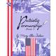 Patriotic Penmanship Grade 5