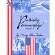 Patriotic Penmanship Grade 6
