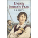 Under Drake's Flag: Tale of the Spanish Main
