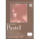 Strathmore Pastel Pad