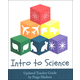 Intro to Science Updated Teacher Guide