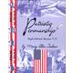 Patriotic Penmanship High School Grades 9-12