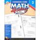Math 4 Today Grade 3 (Common Core)