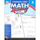Math 4 Today Grade 4 (Common Core)