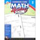 Math 4 Today Grade 5 (Common Core)