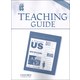 Making Thirteen Colonies Teacher Guide (History of US 3rd Edition Revised)