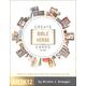 Create Bible Verse Cards Volume 1