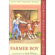 Farmer Boy (Full Color Collector's Edition)