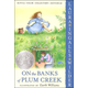 On the Banks of Plum Creek (Full Color Collector's Edition)