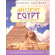 Ancient Egypt (Excavating the Past) 2nd Edtn