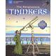 Renaissance Thinkers (Renaissance for Kids)
