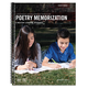 Linguistic Development through Poetry Memorization (Teachers Manual Only)